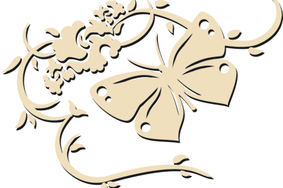 cropped-Logo_Schmetterling400-1.png